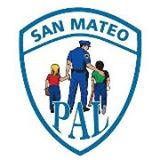 PAL Chapters | California Police Activities League