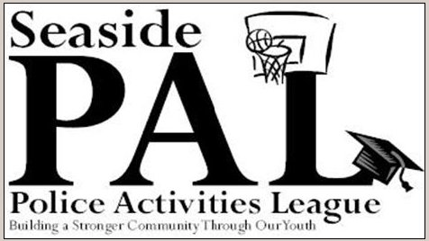 pal chapters california police activities league